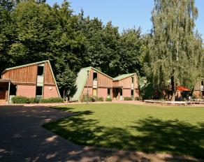 Sport und Erlebnisdorf Hinsbeck