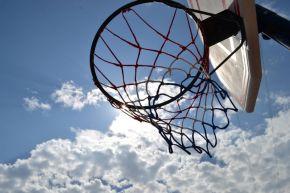 passenden Sportverein im Basketball