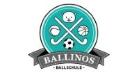 Ballinos Logo