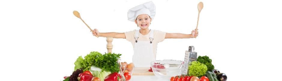 Empfehlungen Kinder Detail