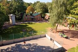 Sport- und Erlebnisdorf Hinsbeck