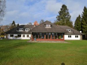 Waldbröl Haus Pempelfort