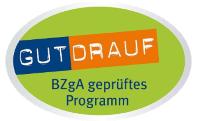 Logo GutDrauf