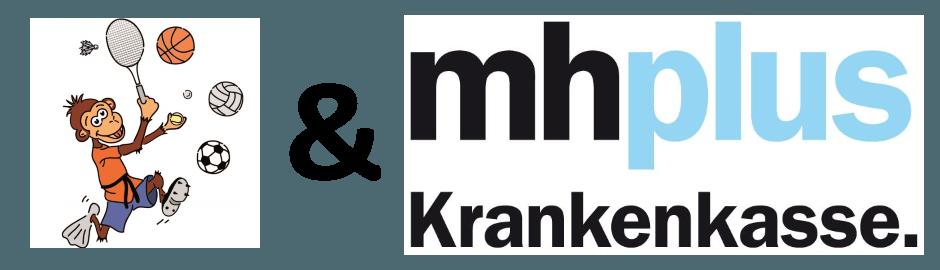 MHPlus Move-It