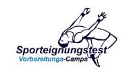 Logo Sporteingungstest Köln