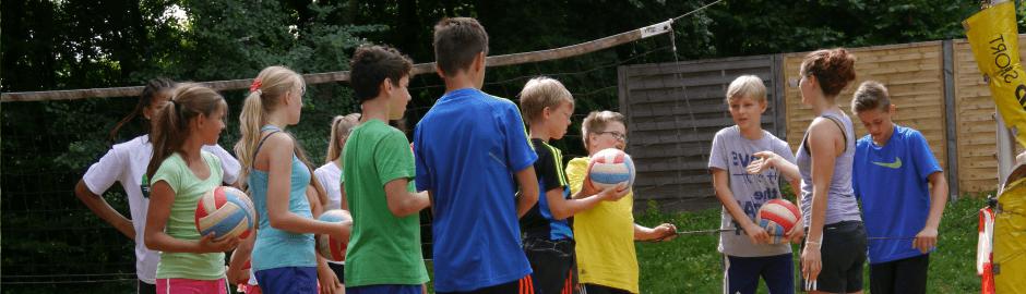 Dein Move-It Trainerteam