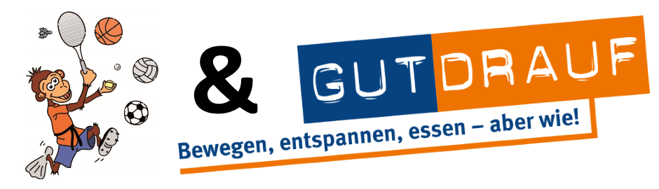 gutdrauf Move-It