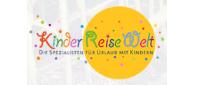 Kinderreisewelt Logo