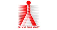 TuSA 06 Düsseldorf Logo