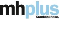 Logo mhplus